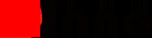 2052-9-logo300