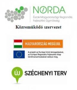 2570-9-norda_logok_egyben