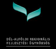 DARFÜ logó új
