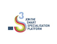 Join The Smart Specialization Platform